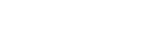 エントリー受付開始(先着順)2017年10月21日(土)午前10時〜