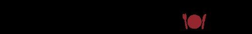 06.信州SPF豚