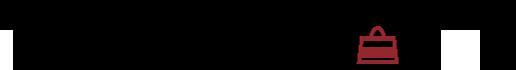 01.信州味噌
