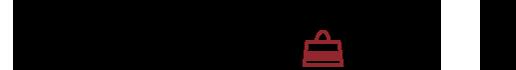 02.栗菓子