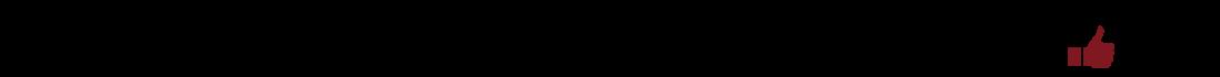 03.茶臼山恐竜園&茶臼山動物園