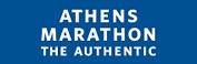 アテネマラソン